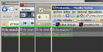 2010-01-03-u4u-024